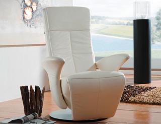 Relaxstoelen