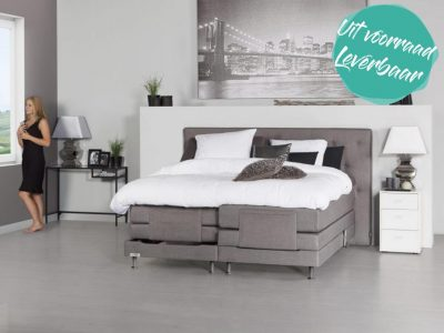 Caresse boxspring 6700