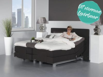 Caresse boxspring 4600