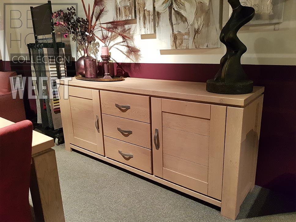 Design Meubels Arnhem : Dressoir arnhem meubel nieuwe stijl