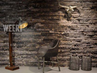 eetkamerstoelen meubel nieuwe stijl weert