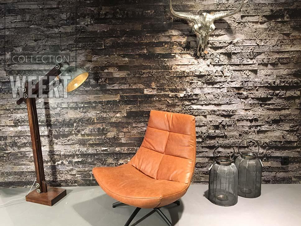 Draaifauteuil rotterdam meubel nieuwe stijl