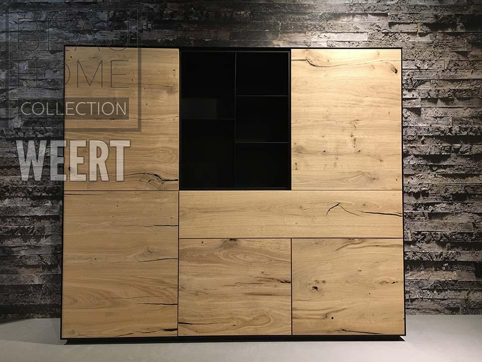 Voorraadkast Met Deuren : Opbergkasten meubel nieuwe stijl weert