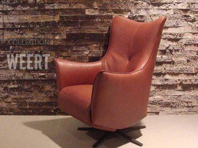 Sta op fauteuil Hamont-Achel