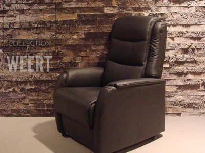 Relaxfauteuil Ell