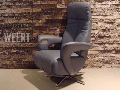 Relaxfauteuil Wessem
