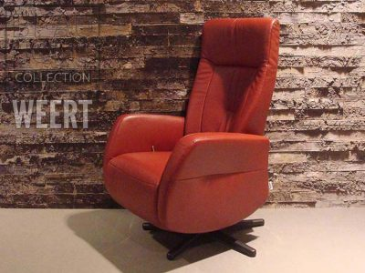 Relaxfauteuil Gastel