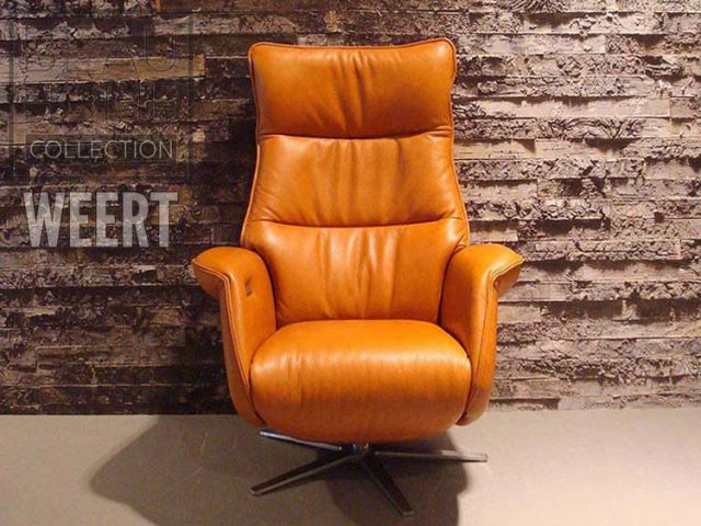 Relaxfauteuil Thorn