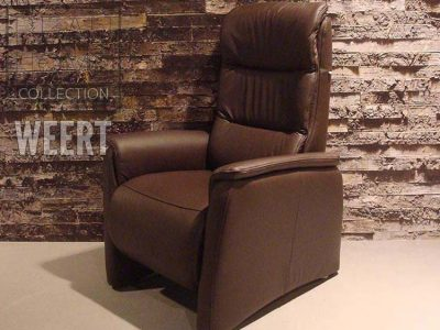 Relaxfauteuil Roermond
