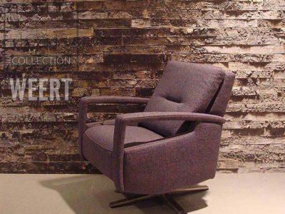 relaxstoelen bij meubel nieuwe stijl in weert