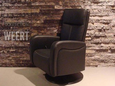Relaxfauteuil Leveroy