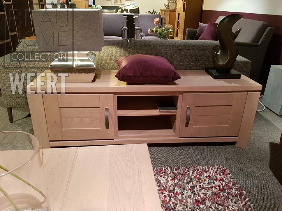 Design Meubels Arnhem : Tv dressoir arnhem meubel nieuwe stijl
