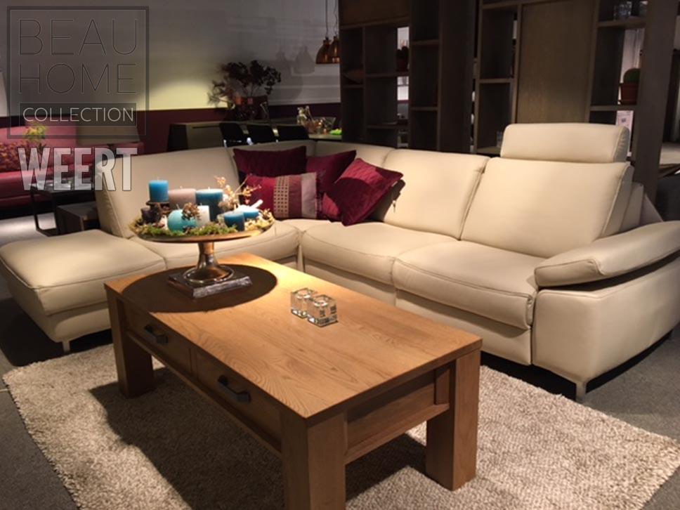Meubel Den Haag : Bankstel den haag meubel nieuwe stijl