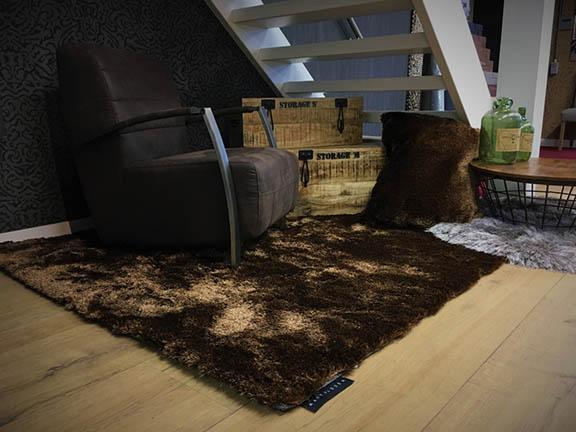 Karpet Roermond