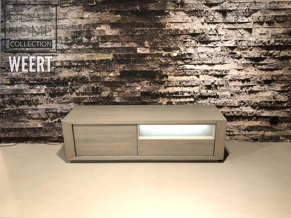 tvdressoir maastricht meubel nieuwe stijl
