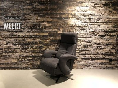 Relaxfauteuil Westland