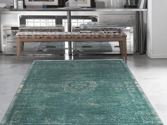 Karpet Heerlen