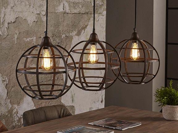 Hanglamp Neerpelt