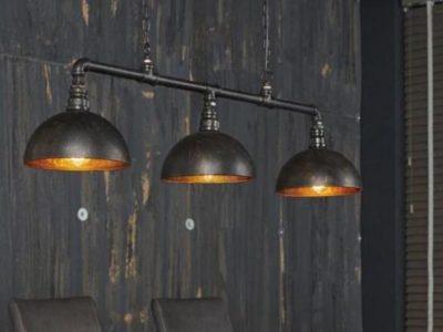 Hanglamp Venlo