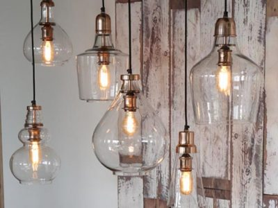 Hanglamp Sittard