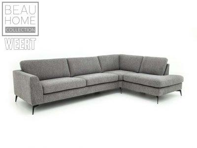 Tweedehands Meubels Leeuwarden : Hoekbanken van meubel nieuwe stijl in weert