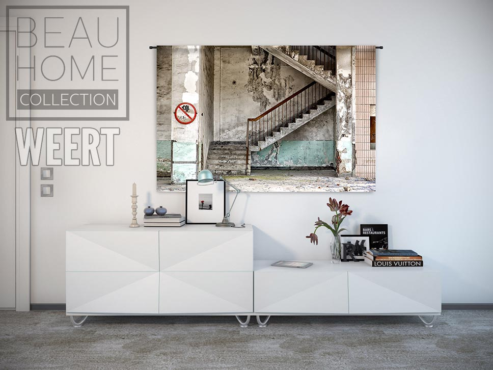 Wand decoratie eindhoven meubel nieuwe stijl