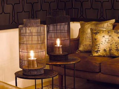 Tafellamp Venlo