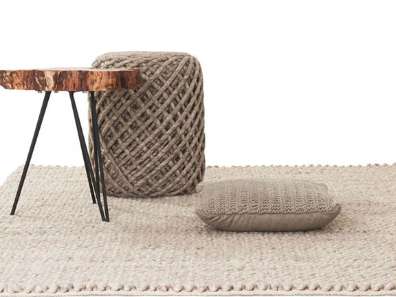Karpet Peer
