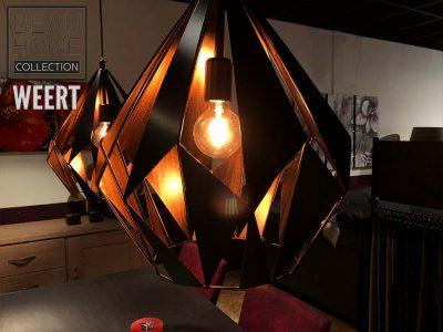 Hanglamp Weert