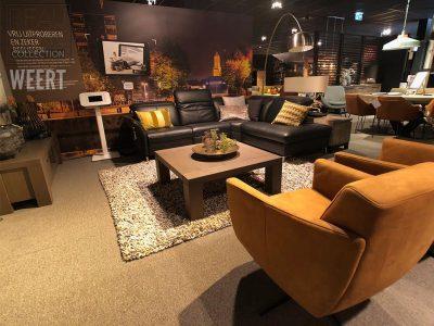 Relaxbank Alkmaar
