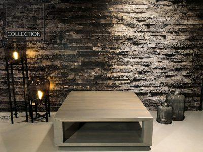 salontafel nodig meubel nieuwe stijl weert