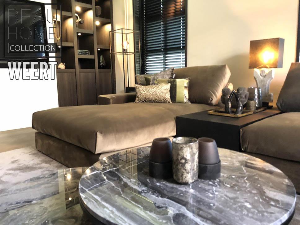 hoekbank assen 294x260 meubel nieuwe stijl