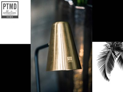 PTMD tafellamp 684583