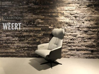 Relaxfauteuil Deventer
