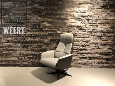 Relaxfauteuil Delft