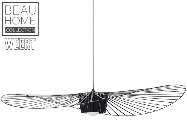 Ma´am bovenste Vertigo hanglamp