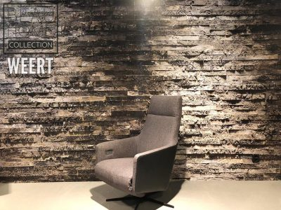 Relaxfauteuil Maastricht