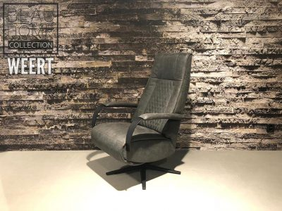 Relaxfauteuil Helmond