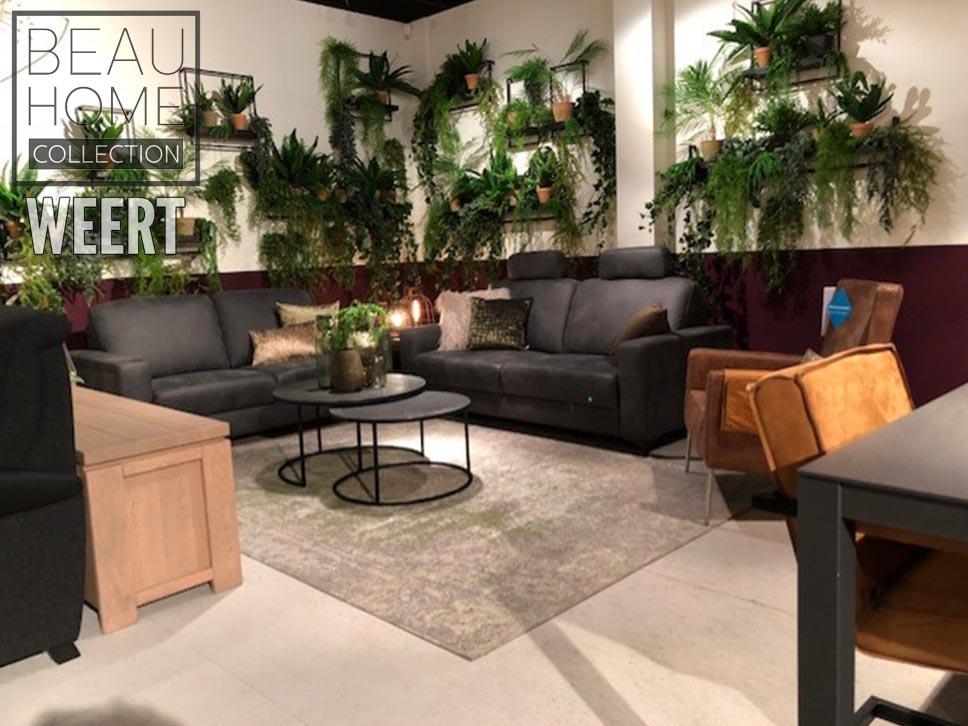 Meubel Den Haag : Wand decoratie den haag meubel nieuwe stijl