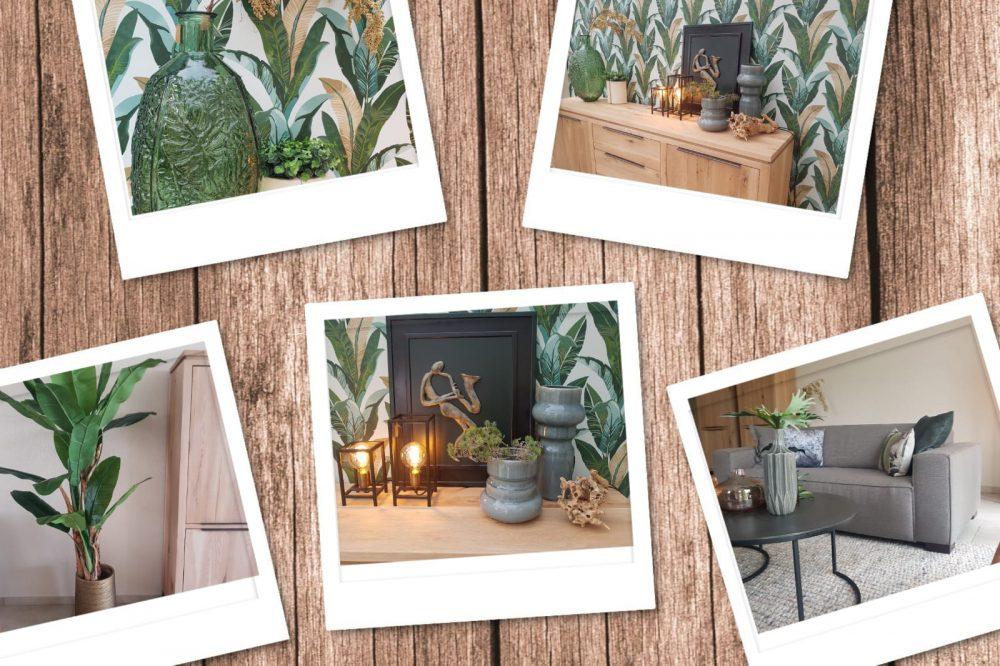 interieuradvies meubel nieuwe stijl project rotterdam collage 2 roermondse weg 109 Weert 6004ar