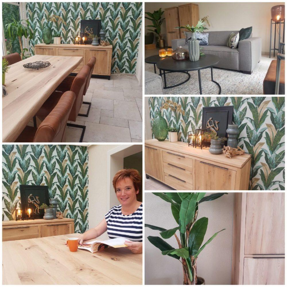 interieuradvies meubel nieuwe stijl project rotterdam collage 3 roermondse weg 109 Weert 6004ar