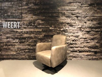 Fauteuil Almere