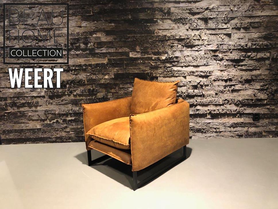 Tweedehands Meubels Nijmegen : Fauteuil nijmegen meubel nieuwe stijl