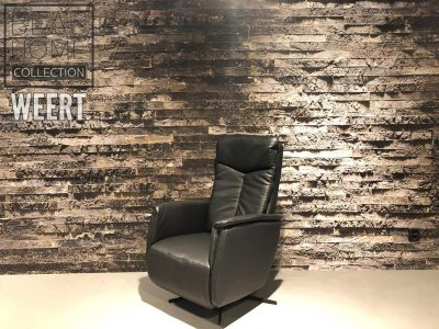 Relaxfauteuil Amsterdam