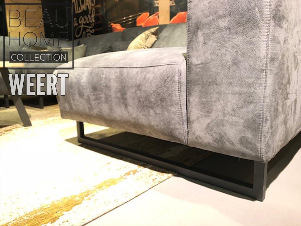 Design Meubels Groningen : U hoekbank groningen meubel nieuwe stijl