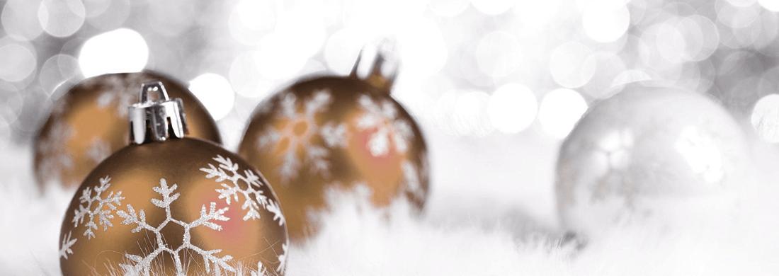 Meubel-Kerstshow