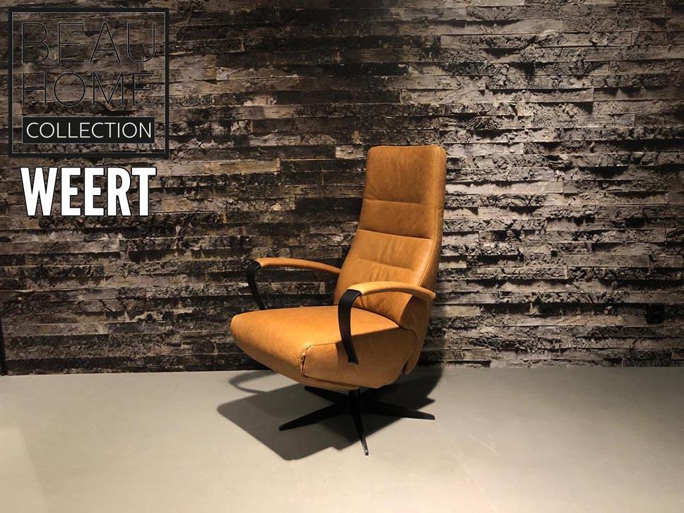 Relaxfauteuil Met Accu.Relaxstoelen Bij Meubel Nieuwe Stijl In Weert