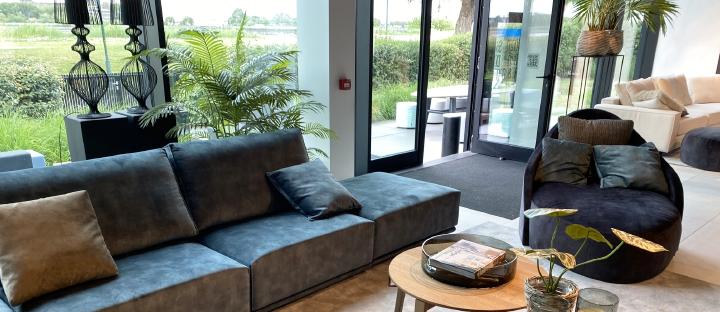 woonkamer meubel nieuwe stijl