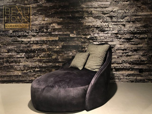 Schuin-aanzicht-antriciet-lounge-fauteuil