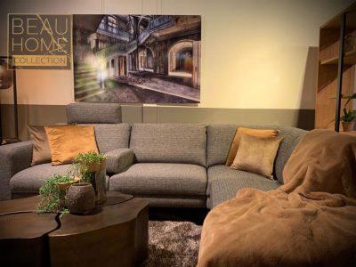 Relaxbank-in-een-grijze-stoffen-kleur
